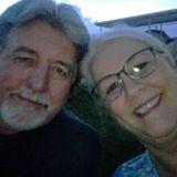 Larry and Loretta Newton